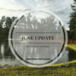 June Update: We Bought a Home!