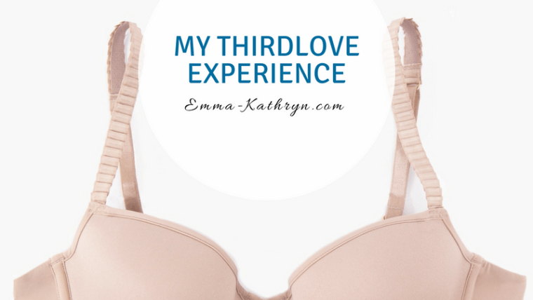 bra review||bra review